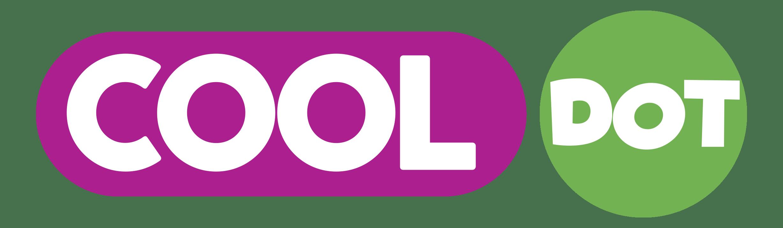 Cooldot Logo