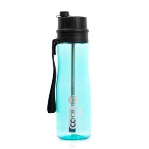 CoolDot Eco Bottle Blue