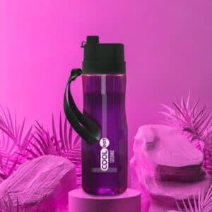 CoolDot Eco Bottle Pink